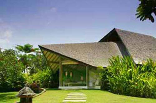 Bali Bali One Villa